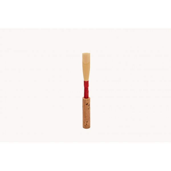 Professional Ready Oboe Reed